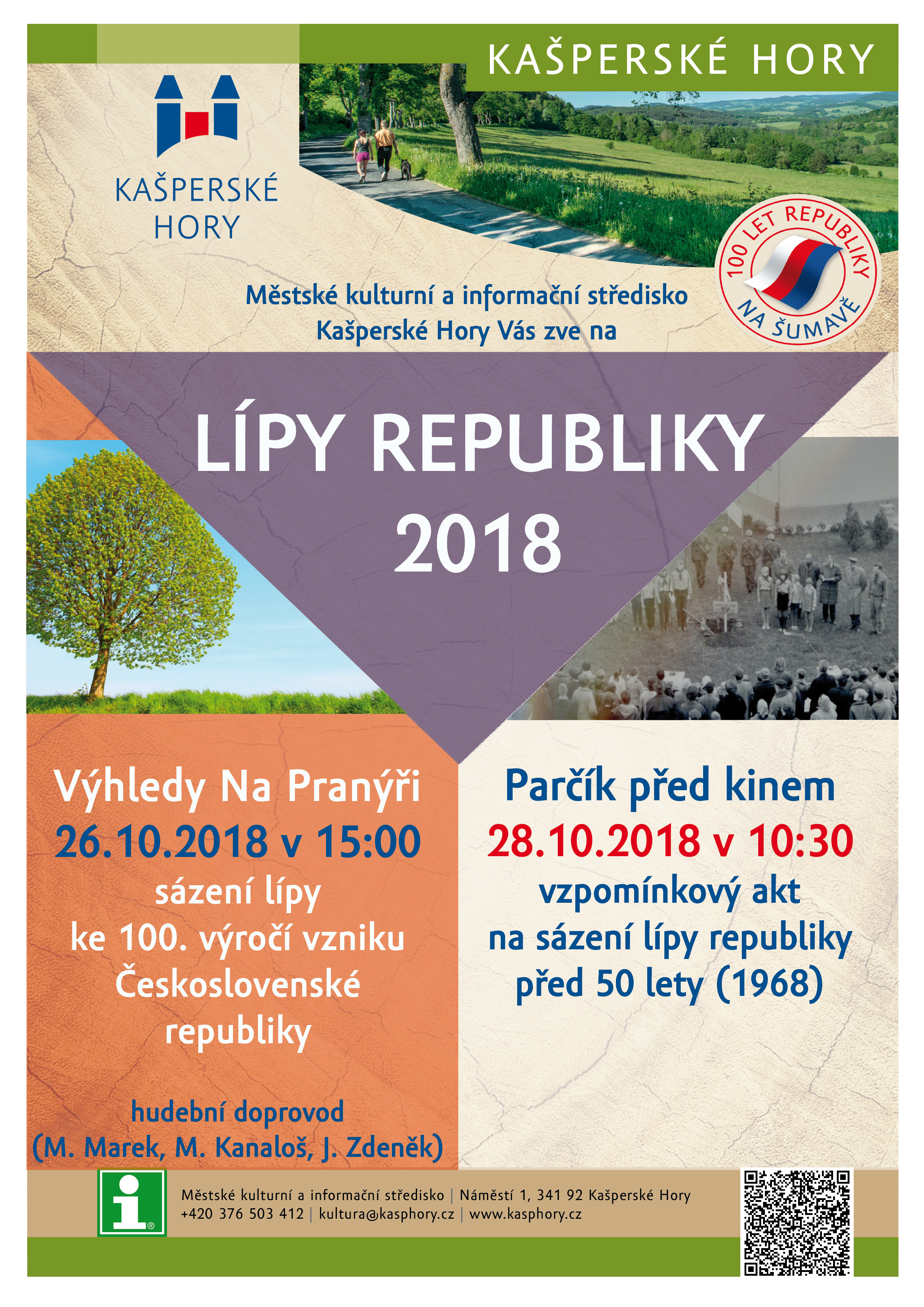 lípy republiky 2