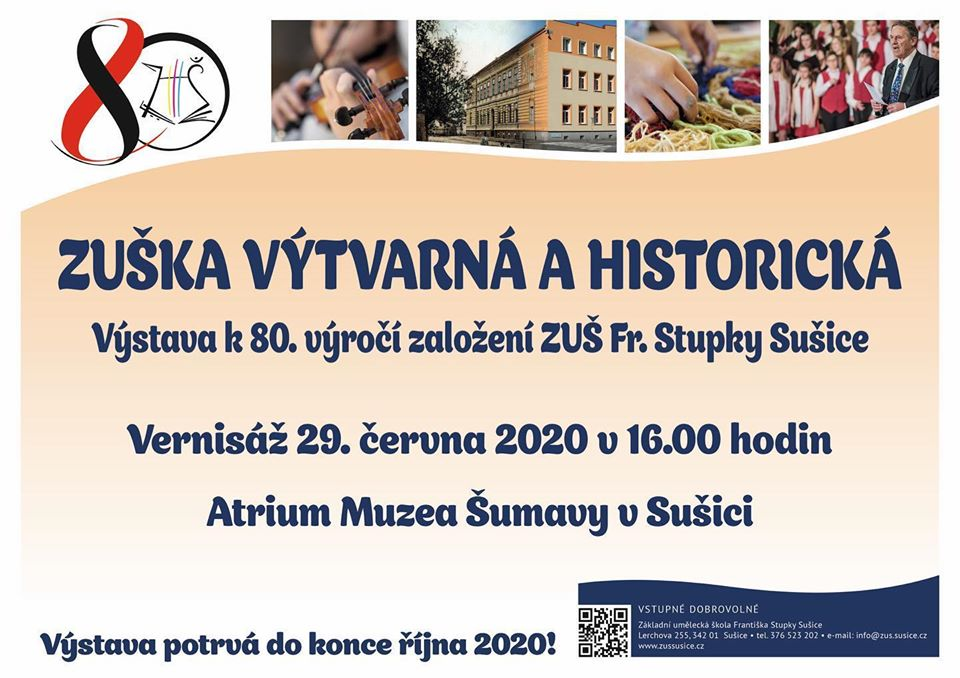 do 30.10.zus vystava (2)